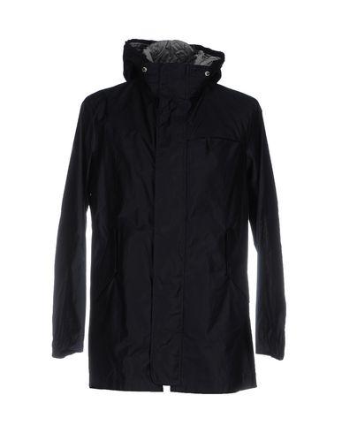 Куртка ARMANI COLLEZIONI 41532379TO