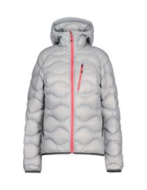 PEAK PERFORMANCE - Down jacket
