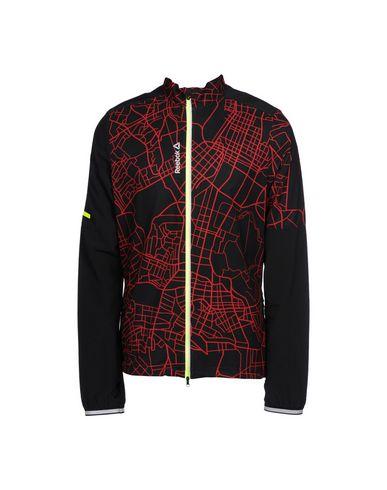 Куртка REEBOK 41532875NM
