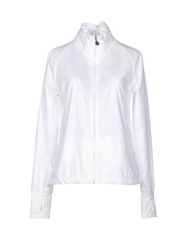 Куртка EA7 41533434LG