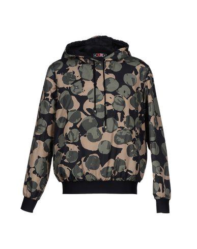 Куртка MSGM 41534703CC
