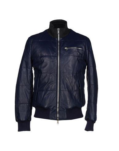 Куртка ICEBERG 41535352LW