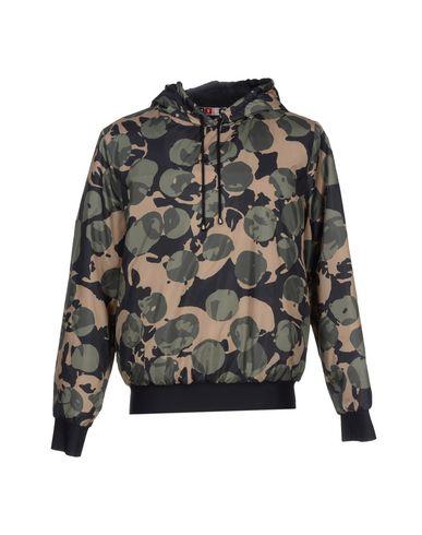 Куртка MSGM 41535589WN