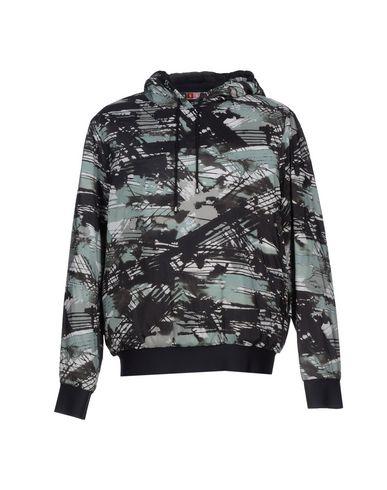 Куртка MSGM 41535597GO