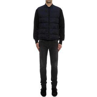 ALEXANDER MCQUEEN, Jacket, Puffer Vest