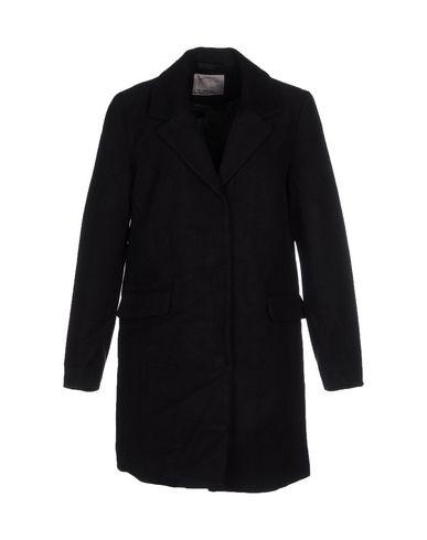 Пальто VERO MODA 41537552KM