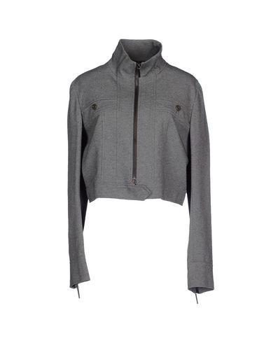 Куртка JEANS LES COPAINS 41539830DA