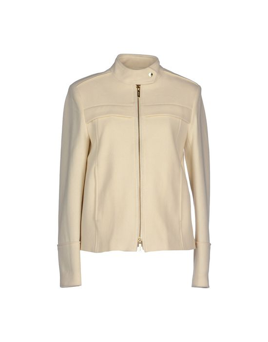 Куртка Tommy Hilfiger кто покупал da0dad01cfc10