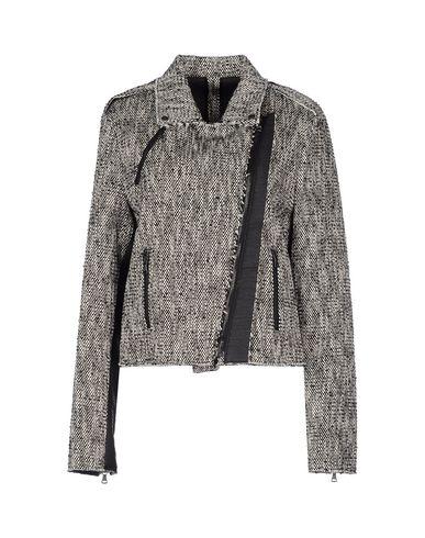 Куртка MSGM 41540785HQ