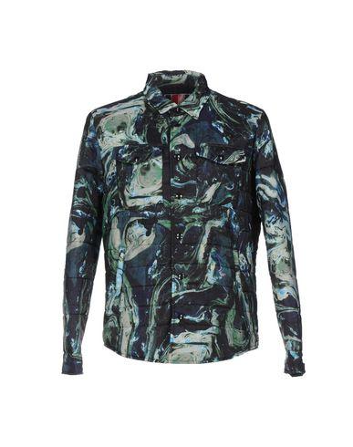 Куртка MSGM 41541581TV