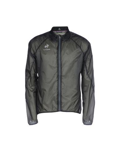 Куртка LE COQ SPORTIF 41542758OC