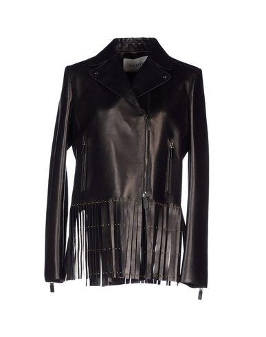 Куртка VALENTINO 41543343DE