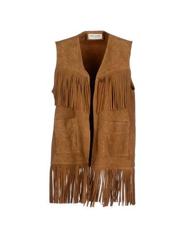 Куртка SAINT LAURENT 41543435TM