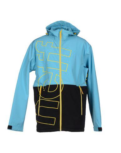 Куртка NEFF 41544705VT