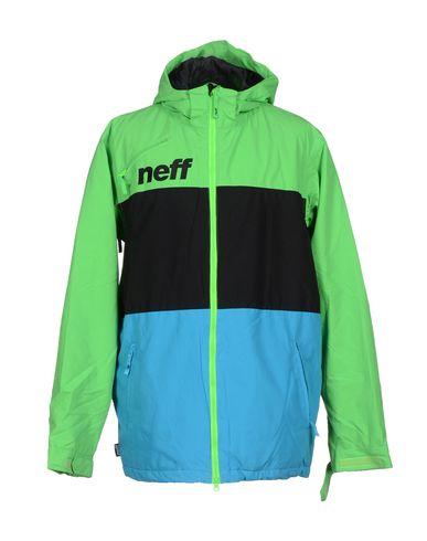 Куртка NEFF 41544762RU