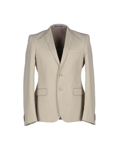 Пиджак DAVID NAMAN 41545707JW