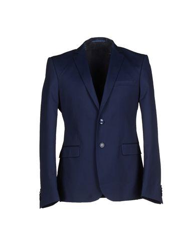 Пиджак DAVID NAMAN 41545707XS