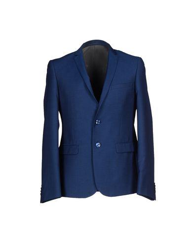 Пиджак DAVID NAMAN 41545710LV