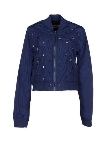 Куртка MET 41546153HC