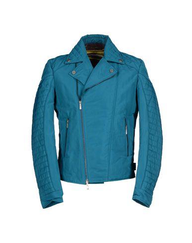 Куртка JUST CAVALLI 41547165PS