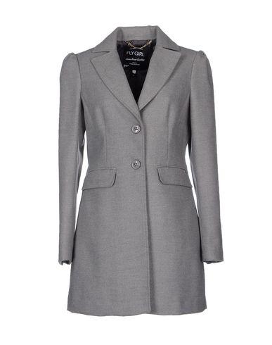 Пальто FLY GIRL 41547521FQ