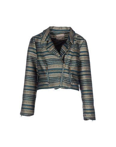 Куртка DARLING 41549167PT