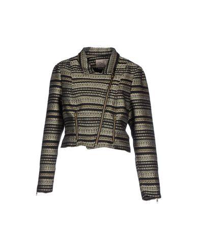 Куртка DARLING 41549167XN