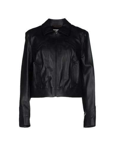 Куртка SAINT LAURENT 41553812PC