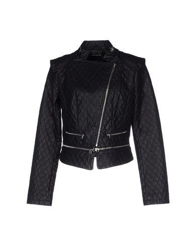 Куртка FORNARINA 41554818TW
