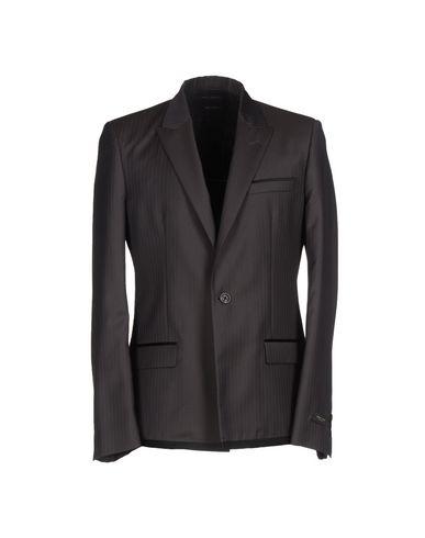 Пиджак MARC JACOBS 41555863RA