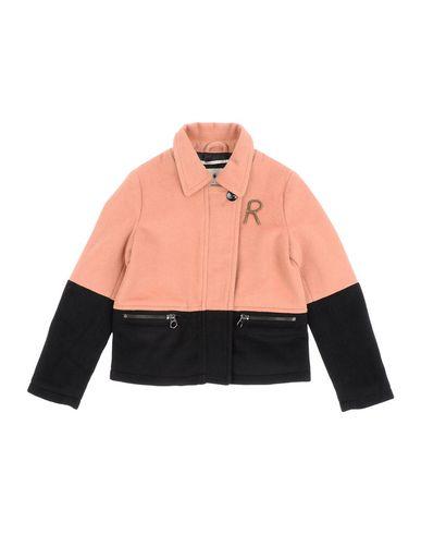scotch r 39 belle jacket women scotch r 39 belle jackets online on yoox. Black Bedroom Furniture Sets. Home Design Ideas