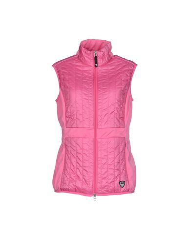 Куртка EA7 41558860HC