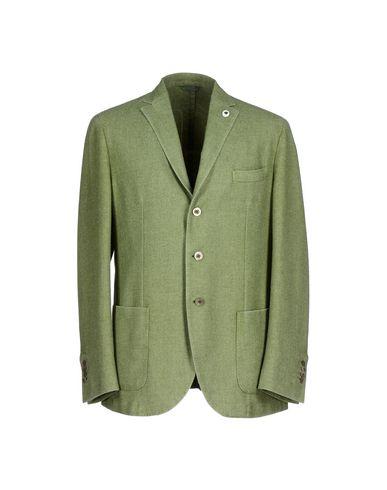 Пиджак BRANDO 41560016BF