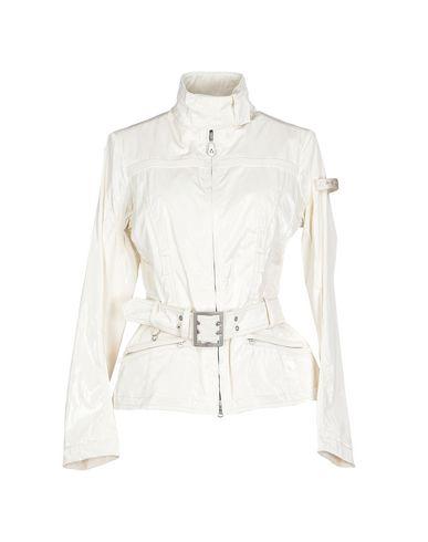 Куртка PEUTEREY 41560093PB