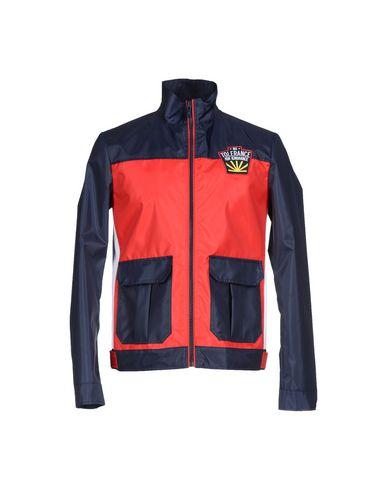 Куртка FRANKIE MORELLO 41561484TP