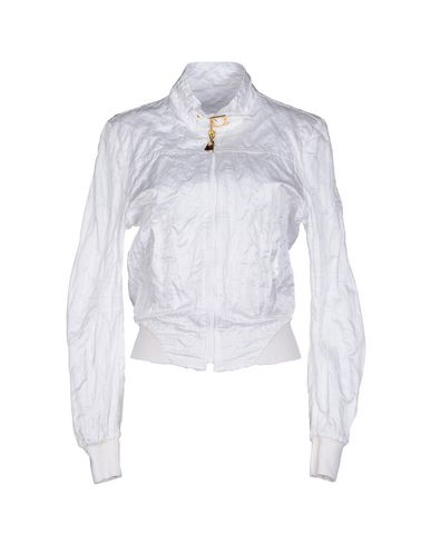 Куртка ROCCOBAROCCO 41561807BN