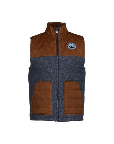 Куртка VANS 41563705LR