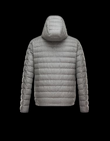 giacca moncler sci