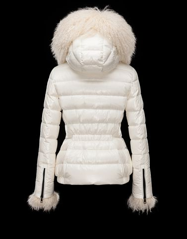 huge selection of 37837 8df6e moncler outlet piumino moncler piumini moncler Italia