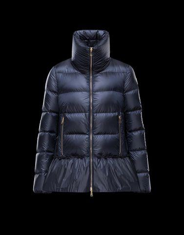 Moncler Outerwear D ANET
