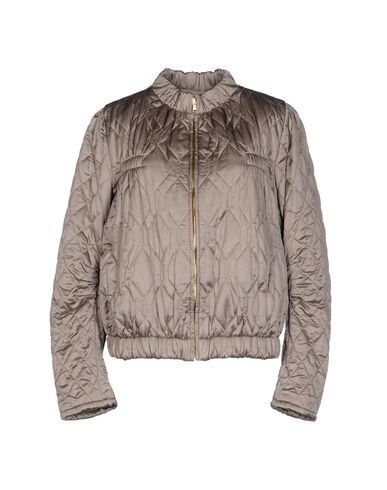 Куртка SEE BY CHLOE 41564649SS