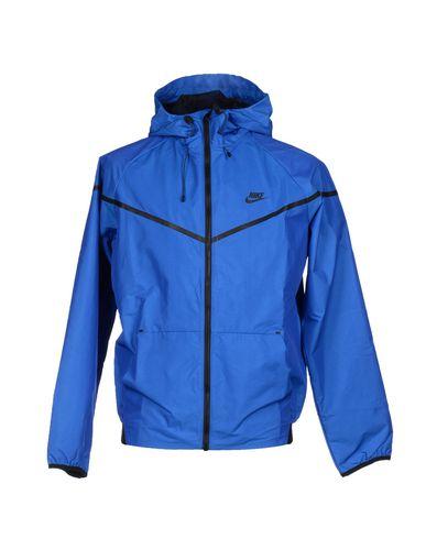 Куртка NIKE 41565077CT
