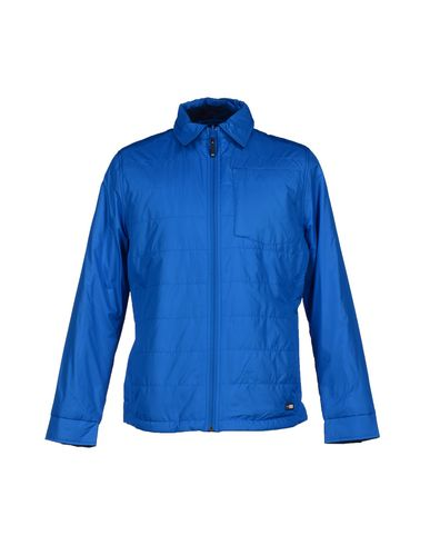 Куртка HELLY HANSEN 41565361UN