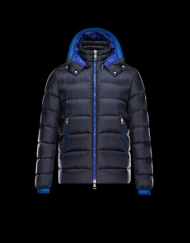 MONCLER THOULE