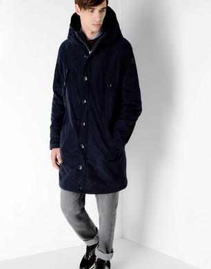 TRU TRUSSARDI - Куртка