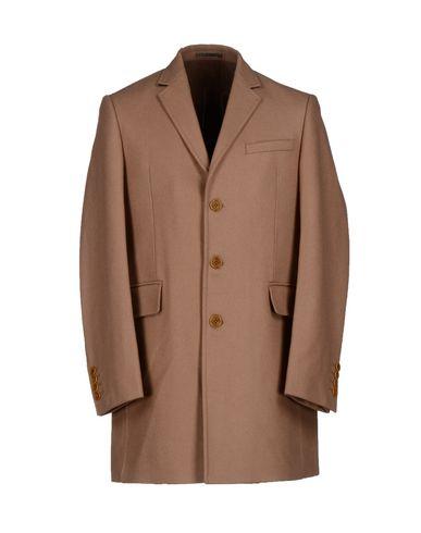 Пальто BEN SHERMAN 41567825HR