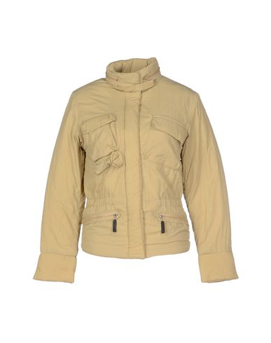 Куртка MET 41568101BH