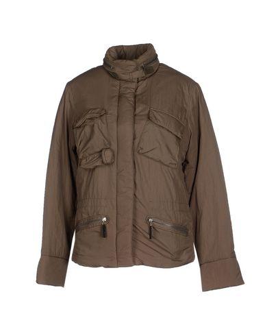 Куртка MET 41568101EB