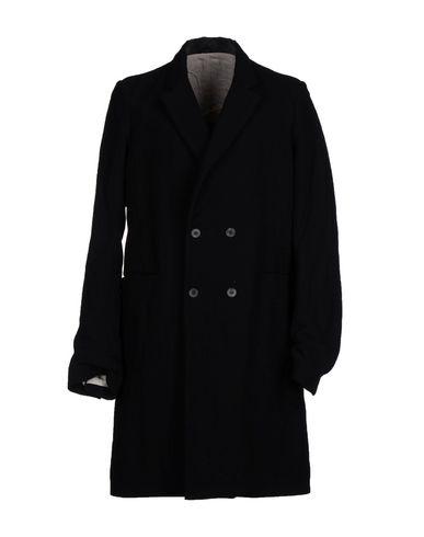 Пальто POEME BOHEMIEN 41568413AX