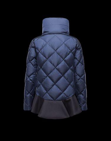 moncler coats sale